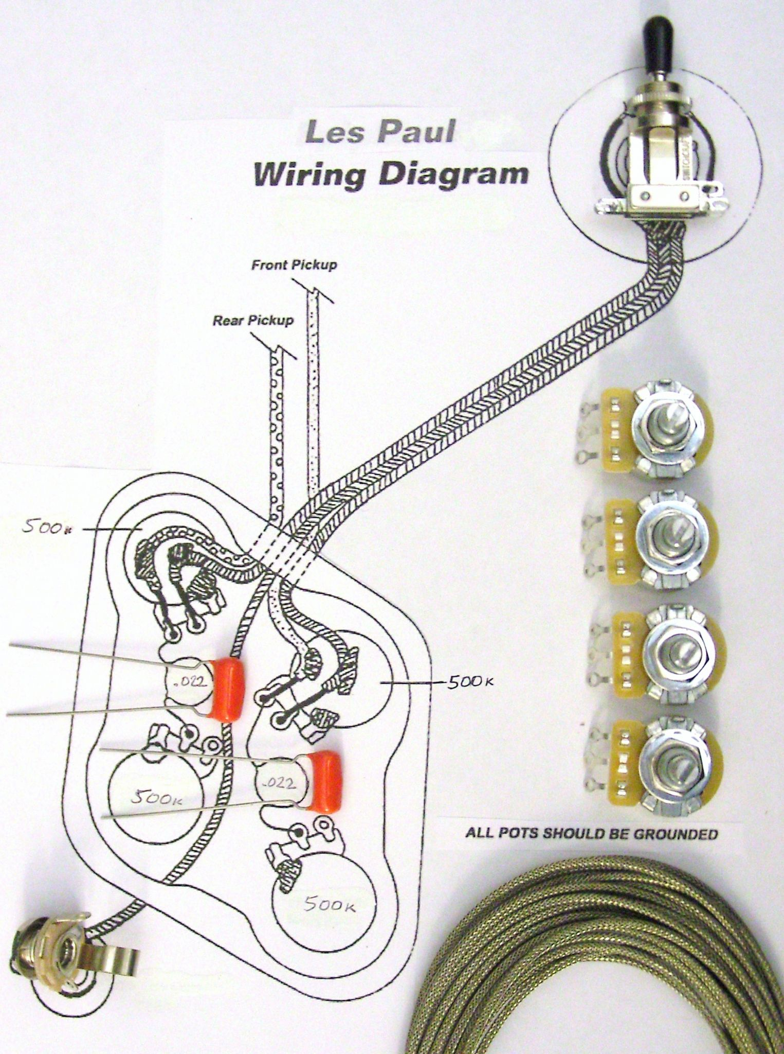motor wiring diagram manual 1989 includes ac and heater vacuum circuitsprofessional service trade edition motor domestic wiring diagram manual